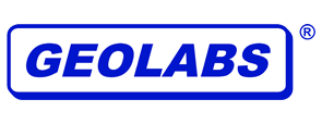 geolabs limited logo