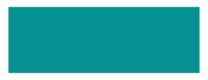 european geophysical services logo
