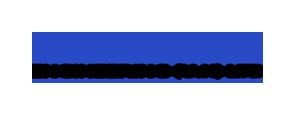 archway engineering logo