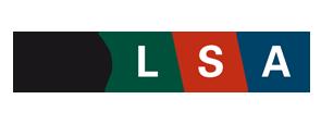 ARCO S.r.l logo