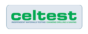Celtest logo