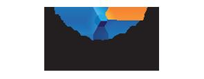 Concept Life Sciences logo