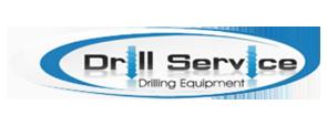 drill service s.r.l. logo