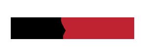 geosonic logo