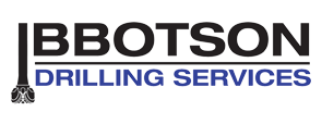 Ibbotson Drilling Services logo