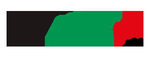 Incofil Tech logo
