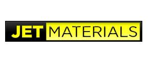 Jet Materials logo