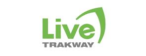 Live Trakway logo
