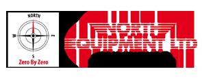 North Equipment logo