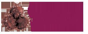Rockbit UK logo