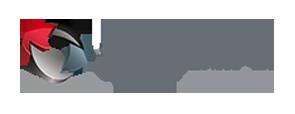 Technidrill logo