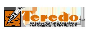 Teredo S.r.l logo