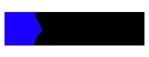 Van Walt logo