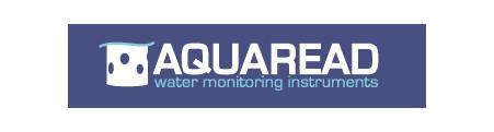 Aqauread logo