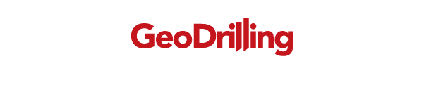 GeoDrilling International Logo