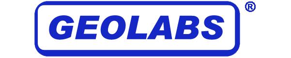 GEOLABS uk logo