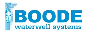 Boode UK logo