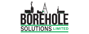 Borehole Solutions logo