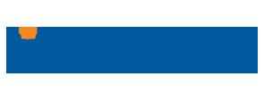Eijkelkamp Geopoint SoilSolutions BV logo