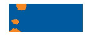 Eijkelkamp SonicSampDrill BV  logo