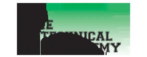 geotechnical academy logo