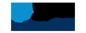 NiUW Glinik logo