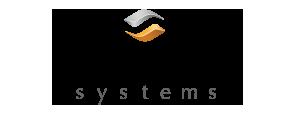 Juniper Systems logo