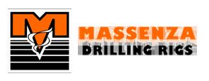 Massenza logo