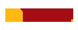 Minova logo