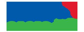Nordmeyer GEOTOOL logo