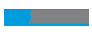 Rig Services logo