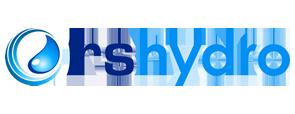 rshydro logo