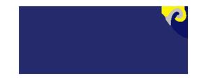 Select Engineering logo