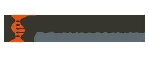 S M Associates logo