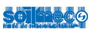 Soilmec logo