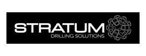 Stratum Drilling Solutions logo