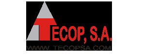 TECOP, S.A logo