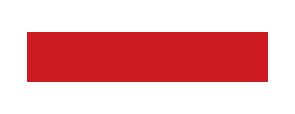 Tutex logo