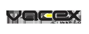 Vac-Ex logo