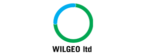 WILGEO logo