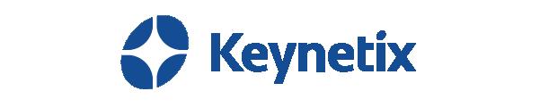 Keynetix Logo