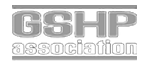 gshp logo