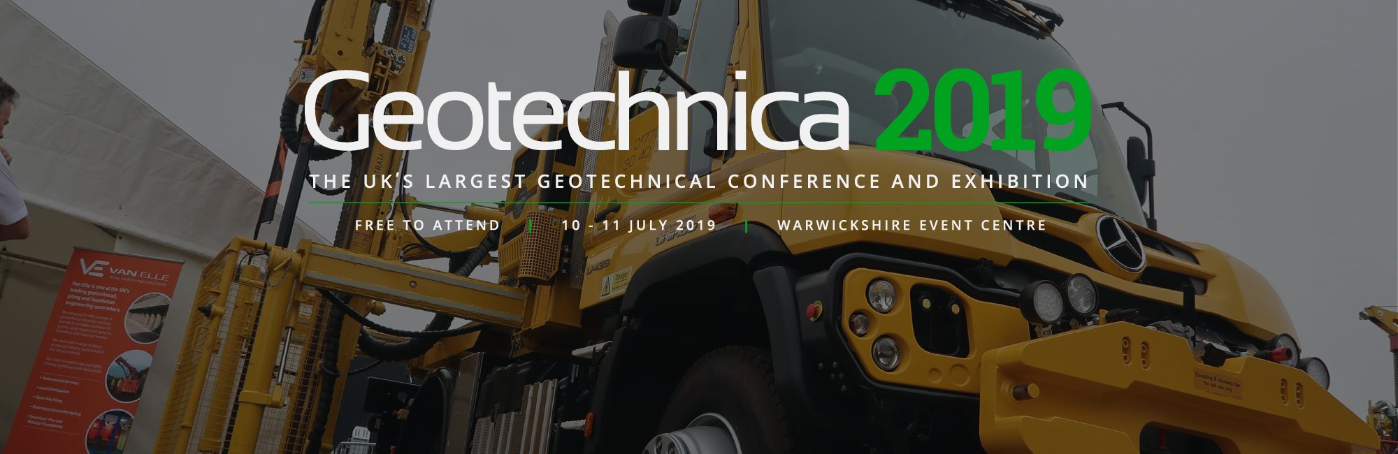 <a href='https://www.equipegroup.com/geotechnica.html' class='sy-caption-green'>Register your attendance</a>