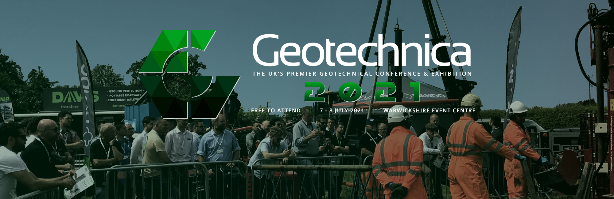<a href='https://www.equipegroup.com/geotechnica.html' class='sy-caption-green'>Register to attend now</a>