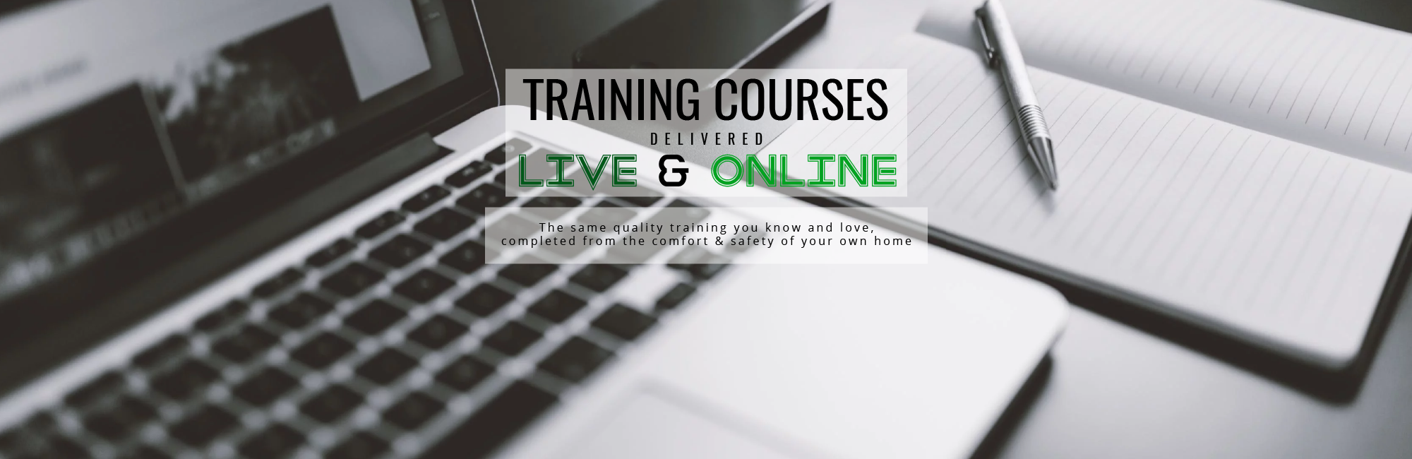 <a href='https://www.equipegroup.com/training/online-courses.html' class='sy-caption-green'>More information</a>